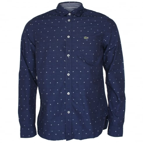 Lacoste CH6314 Shirt