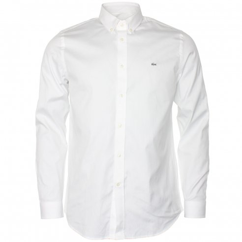 Lacoste CH8766 Shirt