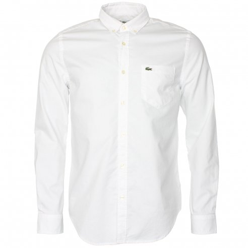 Lacoste CH8780 Shirt