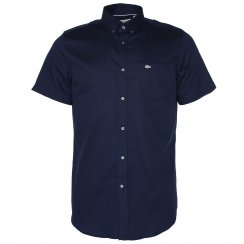 Lacoste CH9080 SS Shirt