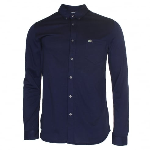 Lacoste CH9568 Shirt