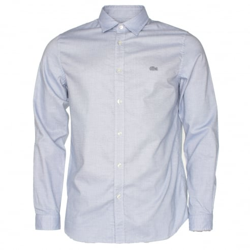 Lacoste CH9593 Shirt