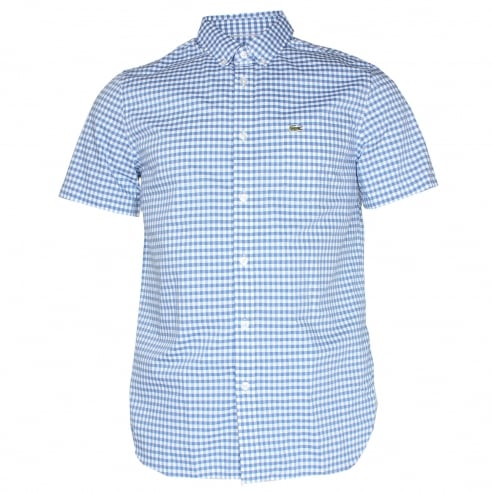 Lacoste CH9608 Shirt