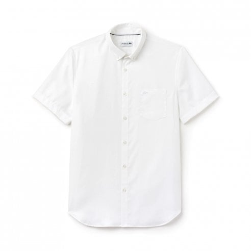 CH9612 Short Sleeve Shirt