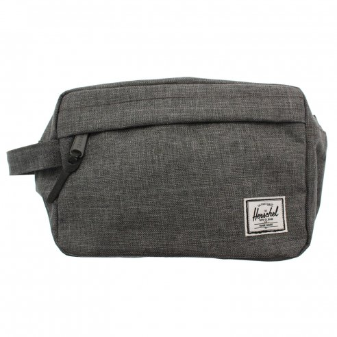 Herschel Supply Co Chapter Wash Bag