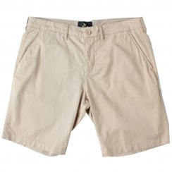Lyle & Scott Chino Shorts