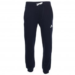 Money Classic Note Jog Pants