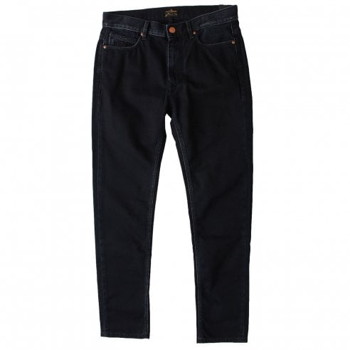 Vivienne Westwood Anglomania Classic Taper Jeans