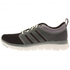 Adidas Originals Cloudfoam Groove Trainers
