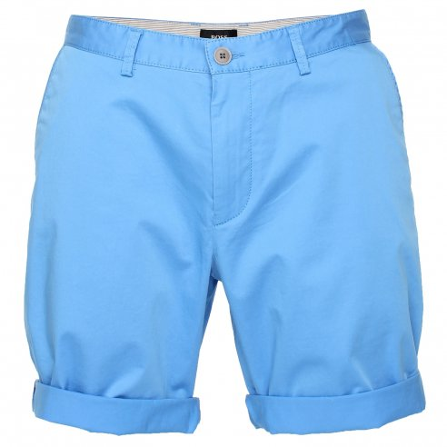 Clyde1-W Shorts