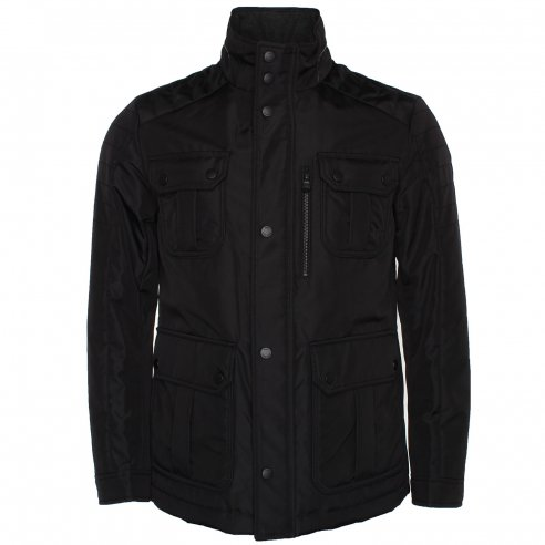 BOSS Black Cormina1 Jacket