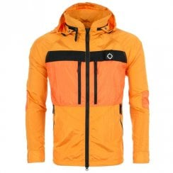 MA.Strum Corvus Wind Jacket