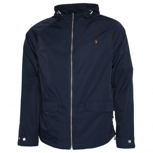 Farah Coulston Jacket
