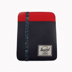 Herschel Supply Co Cypress iPad Case