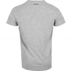 DSQUARED2 D2 3P T-Shirt