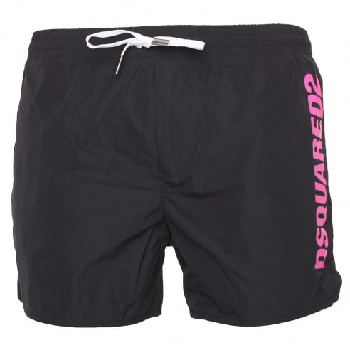 DSQUARED2 D7B640900 Swim Shorts