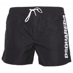 DSQUARED2 D7B641260 Swim Shorts