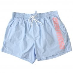 DSQUARED2 D7B641760 Swim Shorts
