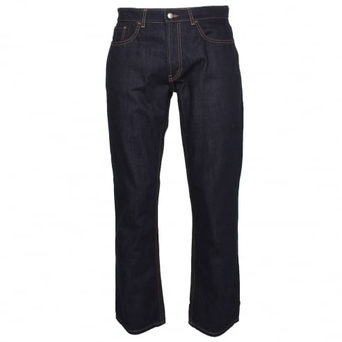 Henri Lloyd Dail Denim Classic Regular Fit