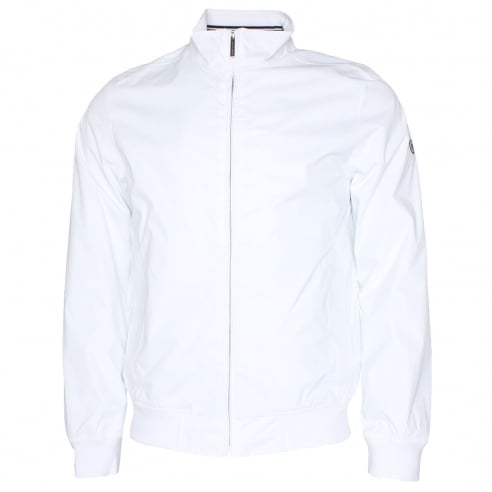 Henri Lloyd Darton Tech Bomber