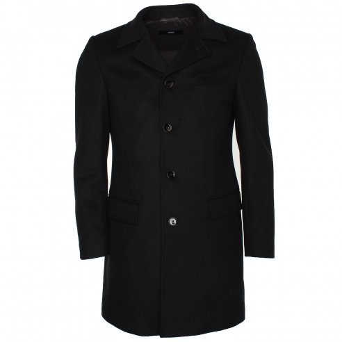 BOSS Black Dave Coat