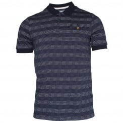 Farah Diamond Polo