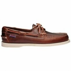 Sebago  Dockside Boat Shoes