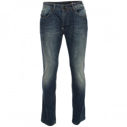 Foray Duxford Jeans