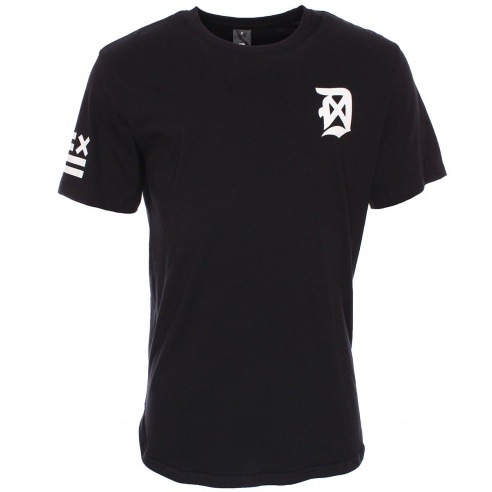 Dope Chef DXT019 Staple T-Shirt