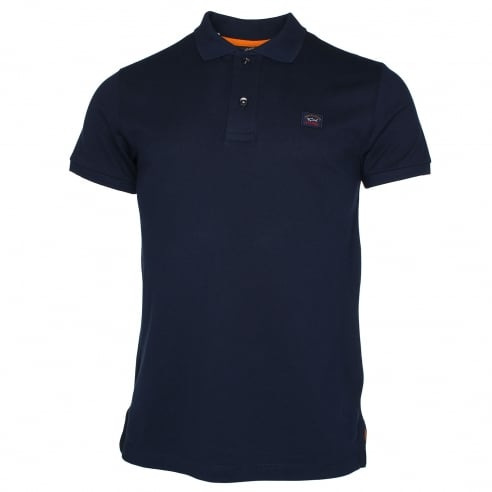 Paul & Shark E17P1033SF Polo