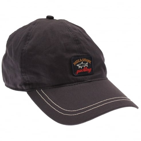 Paul & Shark E17P7001 Cap