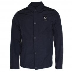 MA.Strum Eagle Jacket