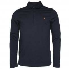 Farah Earlston Polo