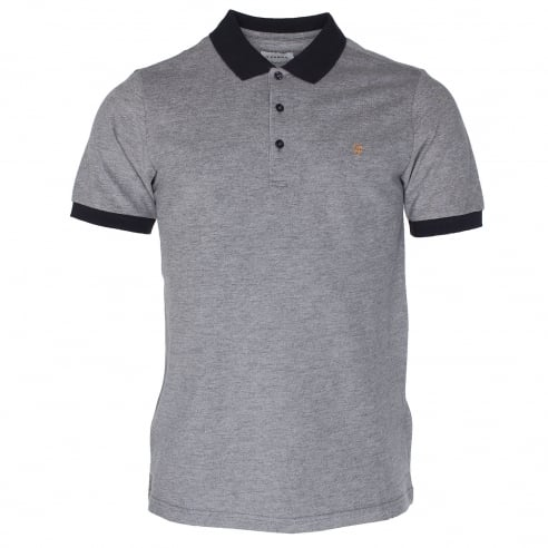 Farah Elstead Polo T-Shirt