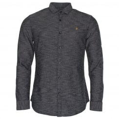 Farah Elsworth Shirt