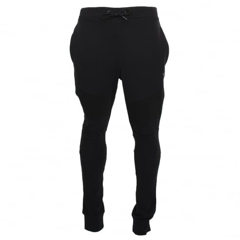 Creative Recreation Fargo Jog Pant