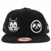 Trainerspotter Felix Nine-Fifty Snapback