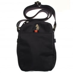Luke 1977 Fernau Shoulder Bag