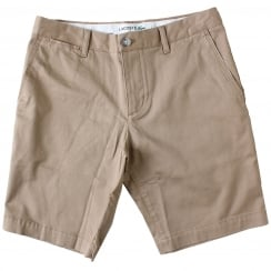 Lacoste FH4665 Chino Short