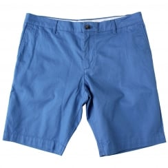 Lacoste FH5449 Chino Short