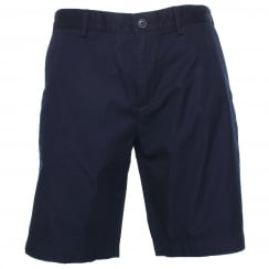Lacoste FH8232 Shorts