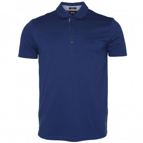Firenze 51 Polo T-Shirt