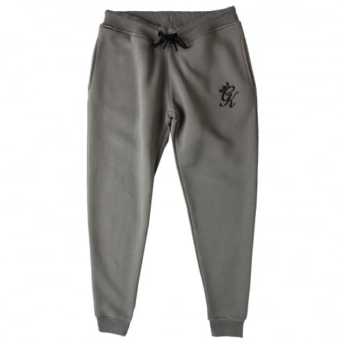 Gym King Fleece Pants