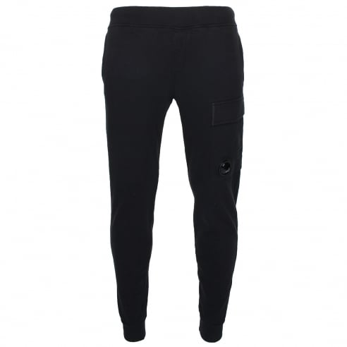 C.P. Company Fleece Trousers