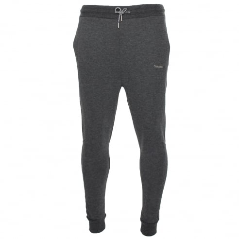 Foray Flush Joggers