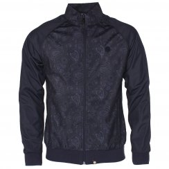 Pretty Green Forthsea Track Top