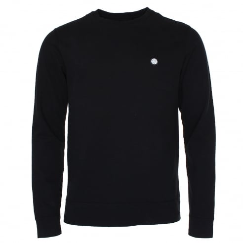 Pretty Green Foxlair Sweater