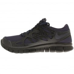 Nike Free Run 2 PRM Trainers