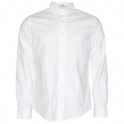 Gant G. P Oxford Shirt