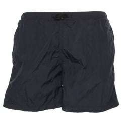 C.P. Company Garment Dyed Swim Shorts